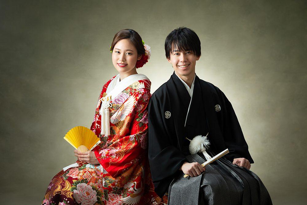 WEDDING WASOU
